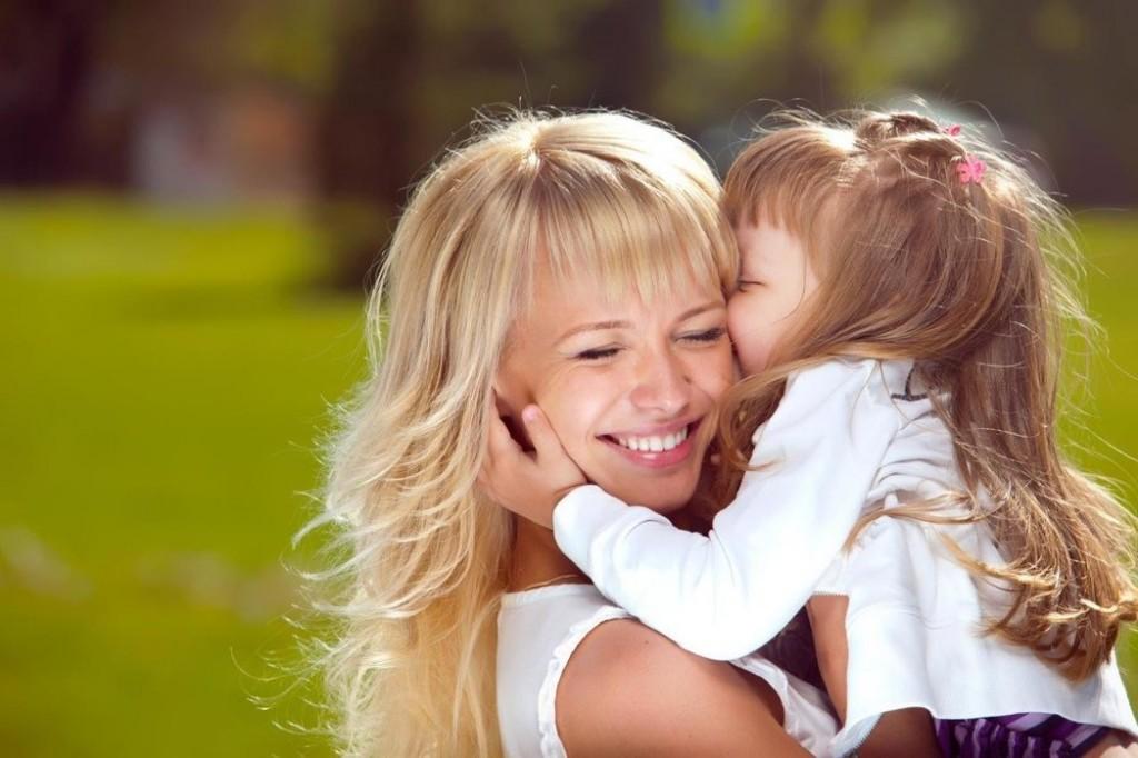 Positive Factors Being A Parent Skills – Important Factors Of Parenting