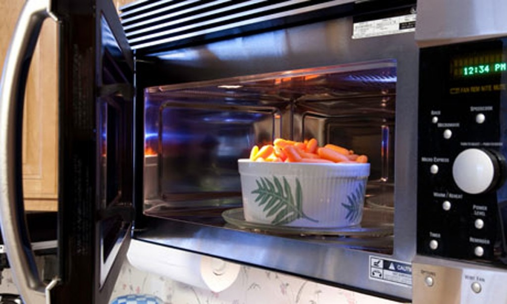 How To Make Cooking Easy With The Use Of Oven
