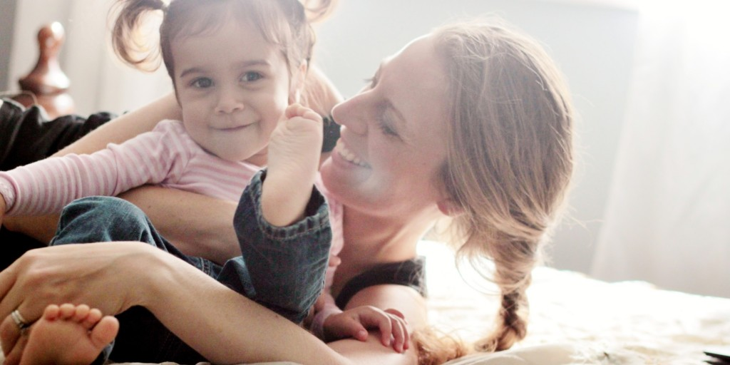 How A Mother Could Sustain Her Schedule Being A Working Woman