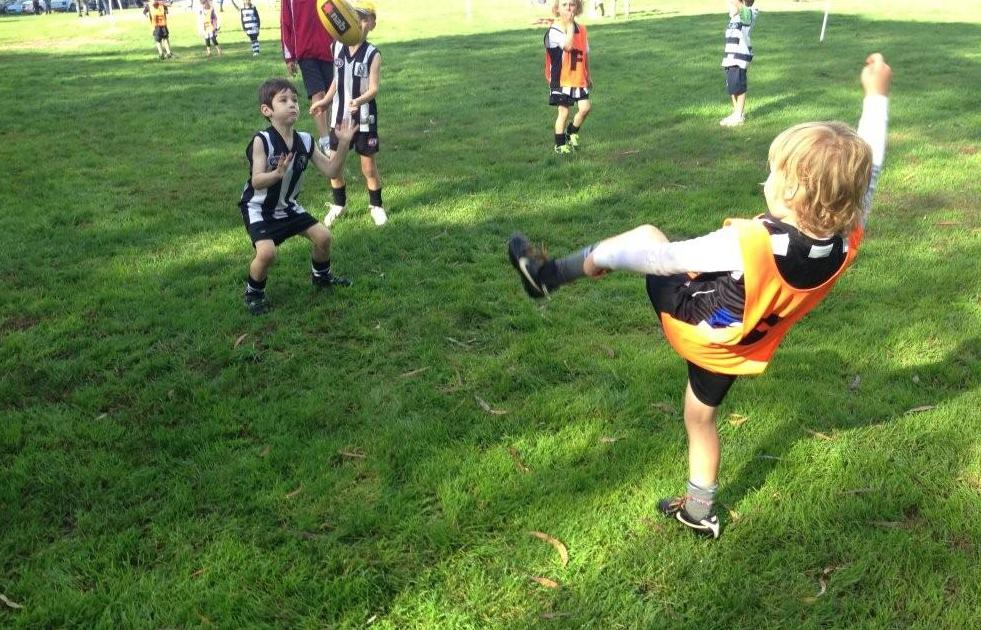 childrens-podiatry-01