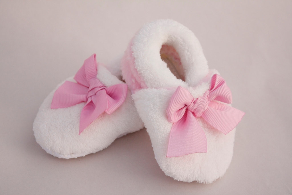 Shoes For Your Baby