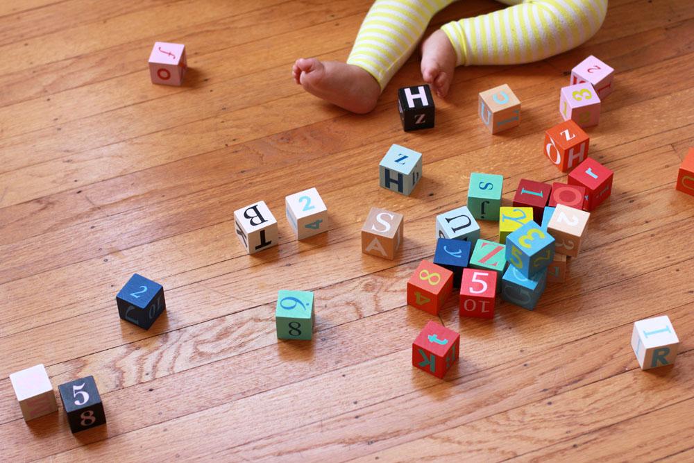 wooden-blocks-janod-kubix