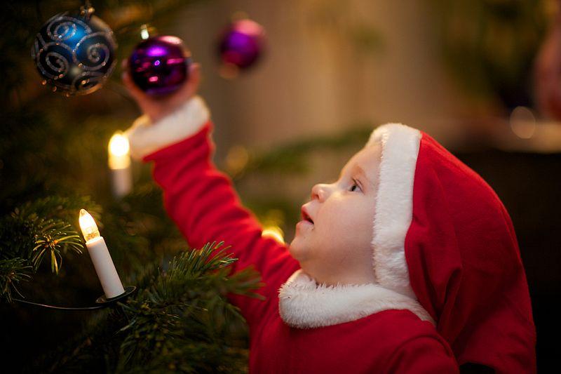 Christmas Toys 2015